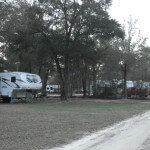 River's Edge RV Campground - Florida Campground