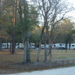 River's Edge RV Campground - Holt