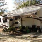 River's Edge RV Campground - RV Camping