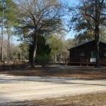 River's Edge RV Campground - RV Park