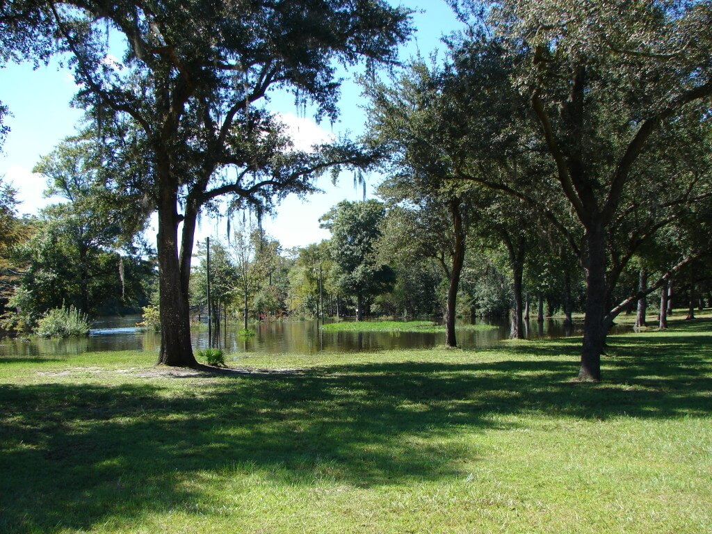 River's Edge RV Campground