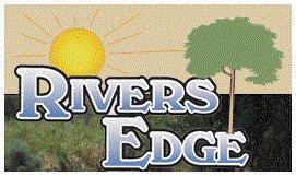 River's Edge RV Campground Holt, FL